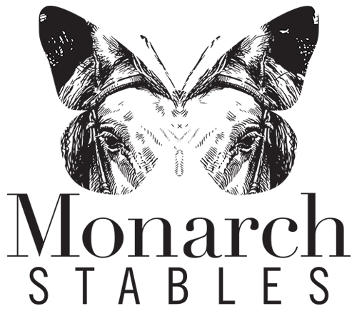 Monarch Stables